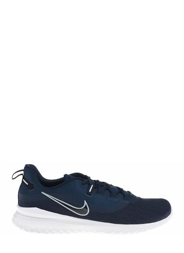 Nike Renew Rival 2 Lacivert
